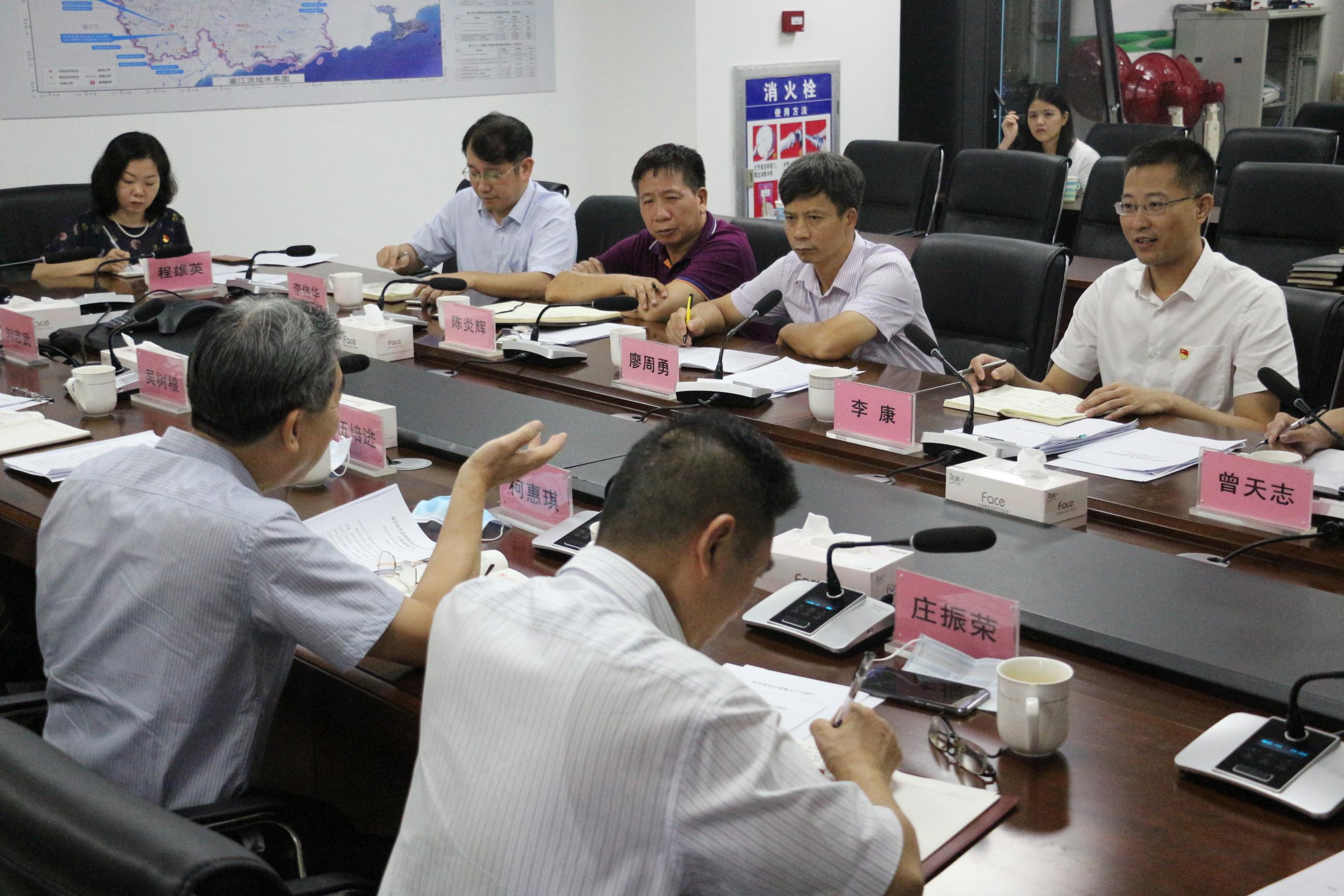 省委党史学习教育第六巡回指导组指导党建工作.jpg